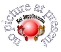 Koi supplies dai suki goi ltd second hand pond supplies for Second hand pond filters